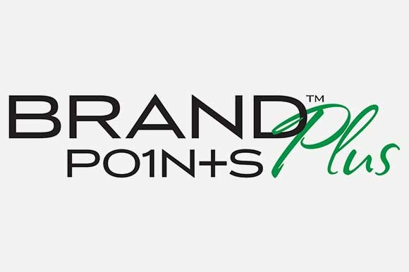 The Brand Points PLUS Loyalty Program | Mayrand Plus